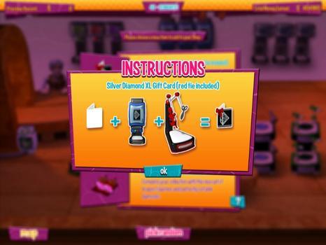 Youda Jewel Shop on PC screenshot #1