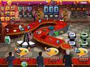 Youda Jewel Shop on PC screenshot thumbnail #2