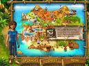 Youda Survivor 2 on PC screenshot thumbnail #3
