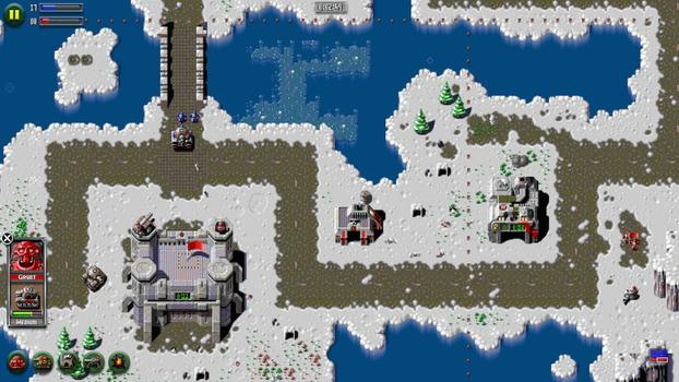 Z on PC screenshot #6