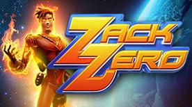 zack-zero