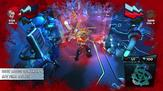 ZAMB! Biomutant Extermination on PC screenshot thumbnail #6