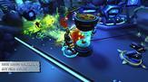 ZAMB! Biomutant Extermination on PC screenshot thumbnail #5