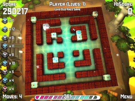 Ziro on PC screenshot #5
