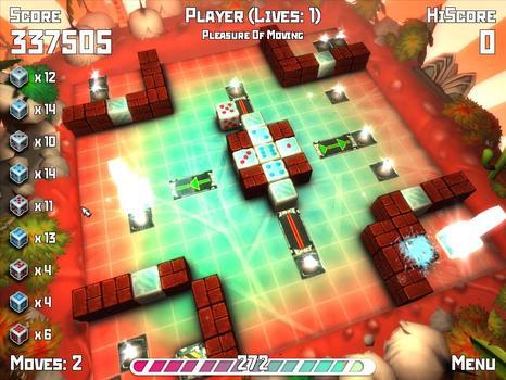 Ziro on PC screenshot #3