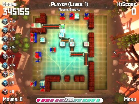 Ziro on PC screenshot #2