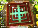 Ziro on PC screenshot thumbnail #5