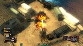 Zombie Driver on PC screenshot thumbnail #1