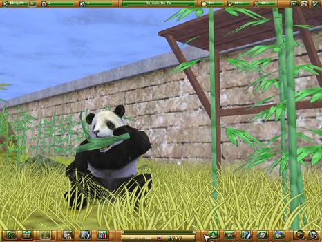Zoo Empire on PC screenshot #6