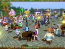 Zoo Empire on PC screenshot thumbnail #5