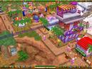 Zoo Empire on PC screenshot thumbnail #3