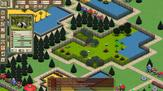 Zoo Park on PC screenshot thumbnail #9