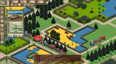 Zoo Park on PC screenshot thumbnail #7