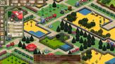 Zoo Park on PC screenshot thumbnail #3