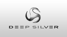 Deep Silver