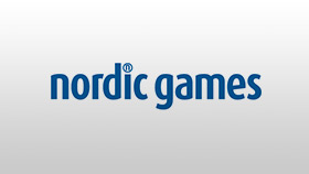 Nordic