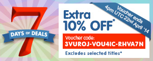 Add10_Voucher_Low-offer-box.jpg