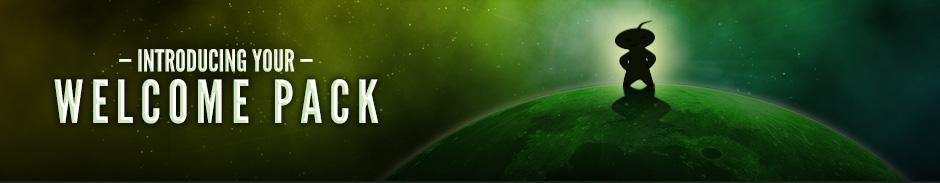 GMG 新用户免费获取 4 款 Steam 游戏丨反斗限免